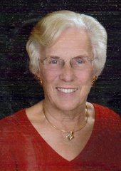 Linda L. Shook